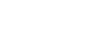 Law Office of Brian Berkowitz